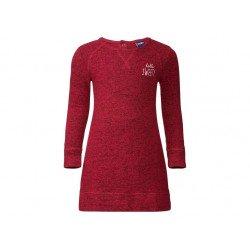 Сукня для дівчинки LUPILU