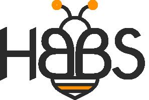 Магазин детской брендовой одежды — Honey Bee from Baby Street